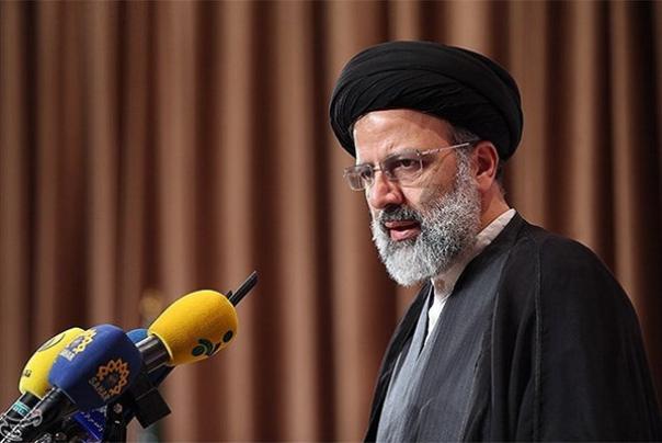 القضاء%20الايراني%20يحذّر%20الدول%20الغربية%20من%20استقبال%20الفاسدين%20الهاربين