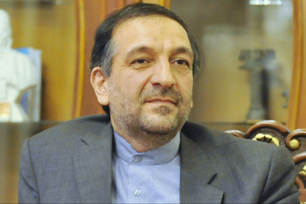 Iran%20always%20supports%20Afghanistan's%20peace,%20stability%20and%20development