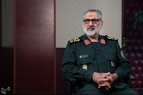 Iran%20Warns%20Karabakh%20Conflicting%20Sides%20against%20Misfire%20on%20its%20Borders
