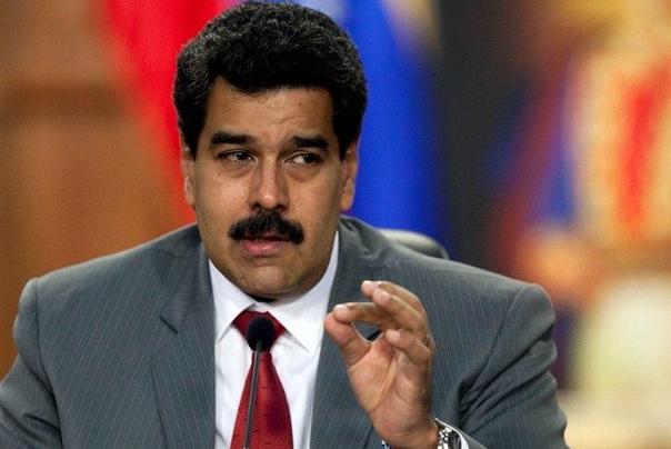 مادورو%20برای%20استقلال%20تسلیحاتی%20ونزوئلا%20از%20ایران%20مشورت%20خواهیم%20گرفت