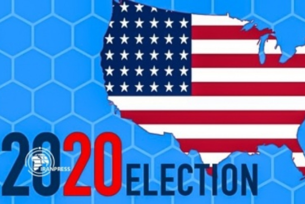 ادعای%20دخالت%20ایران%20در%20انتخابات%20آمریکا%20با%20چه%20اهدافی%20صورت%20گرفت؟