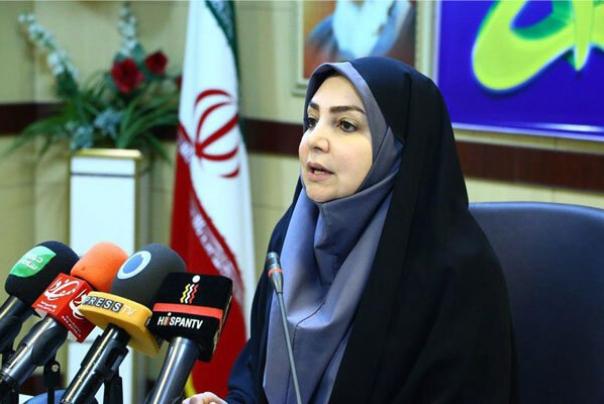 زمان آزمایش انسانی واکسن ایرانی کرونا
