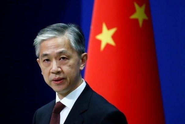 هشدار چین به آمریکا درباره فروش تسلیحات به تایوان: منتظر پاسخ مناسب باشید!