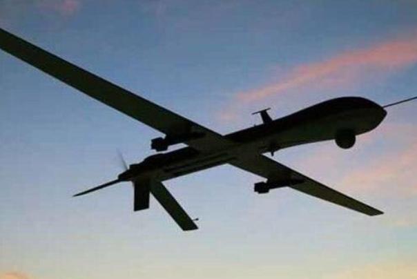 سومین حمله پهپادی به فرودگاه ابها طی دو روز گذشته