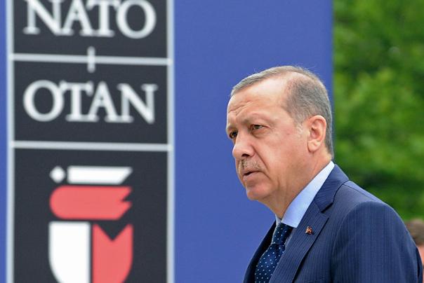 Turkey-NATO%20Alliance%20Under%20Threat