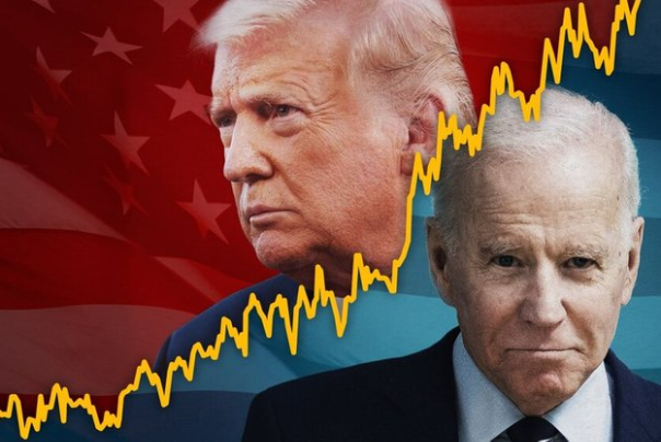 Trump%20or%20Biden;%20Looking%20inside%20is%20the%20only%20solution%20to%20problems