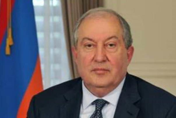 رئیس%20جمهور%20ارمنستان%20از%20توافق%20قرهباغ%20بیخبرم!