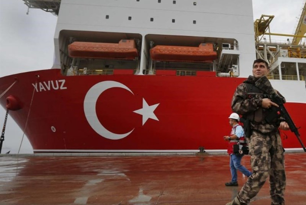 Implications%20of%20Turkish%20Military%20Movements
