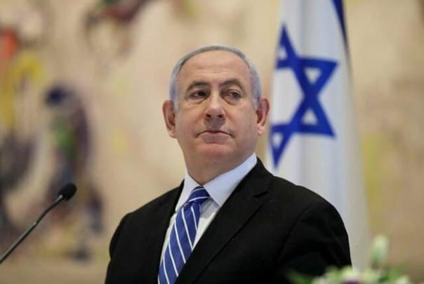 نتانیاهو به دنبال محافظ شخصی تا 20 سال آینده!