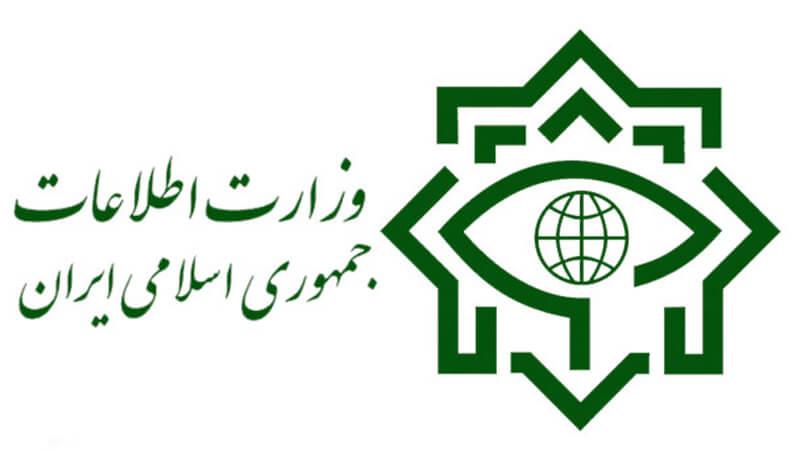 اسناد ارتباط گروهک «حرکة النضال» با سرویس اطلاعاتی عربستان