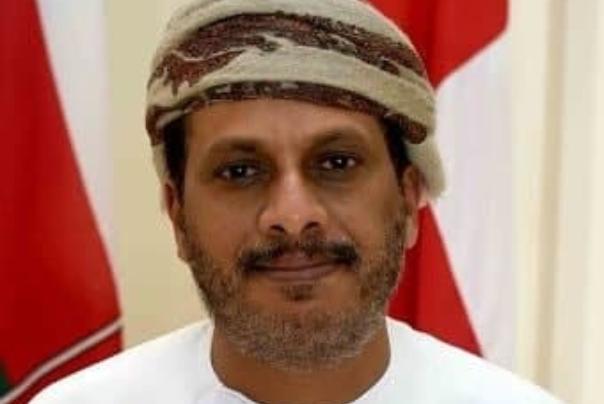 واکنش مقام عمانی به ادعای قاچاق اسلحه ایران به یمن از راه عمان