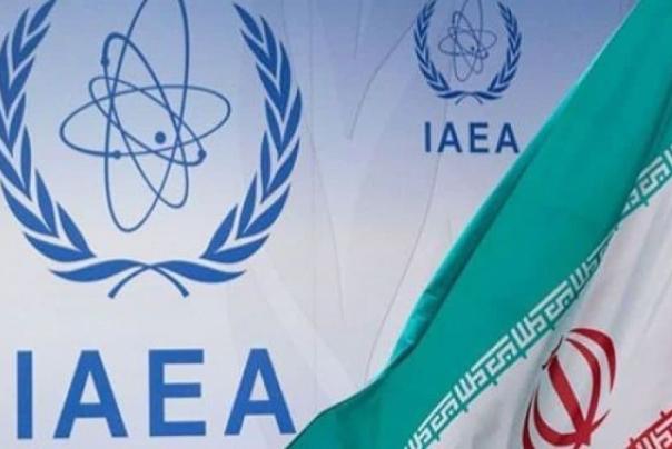 آژانس: ایران تزریق UF6 به سانتزیفیوژها را آغاز کرد