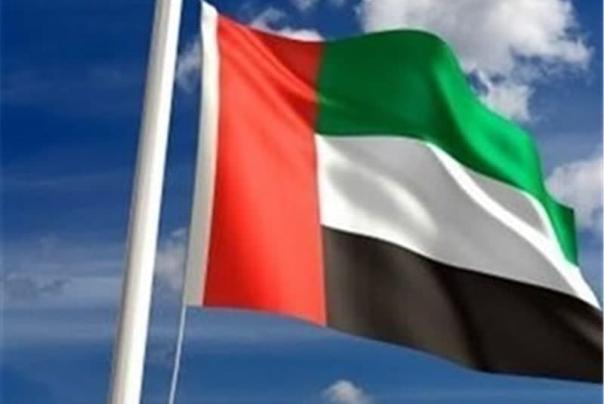 آغاز تحرکات امارات برای دخالت در انتخابات زودهنگام عراق