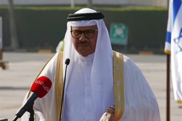 موافقت بحرین با افتتاح سفارت رژیم صهیونیستی در منامه