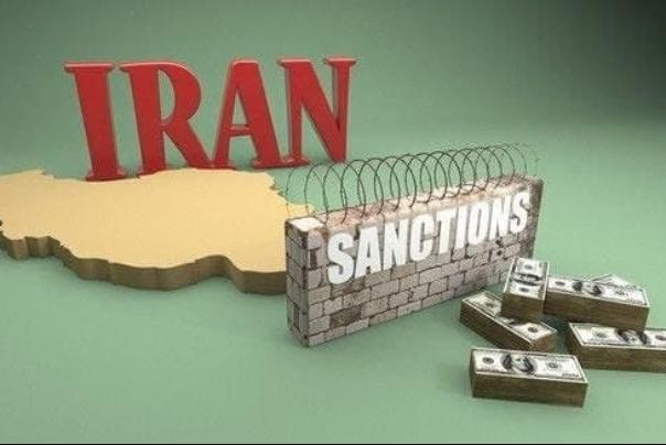 آمریکا وزیر اطلاعات ایران را تحریم کرد