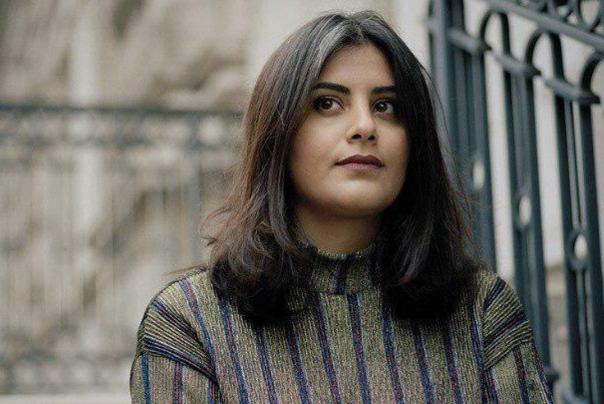 درخواست خانواده «لجین الهذلول» برای آزادی فعالان زن عربستانی