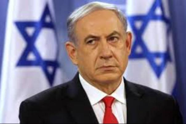 نتانیاهو%20شبانه%20به%20عربستان%20رفت