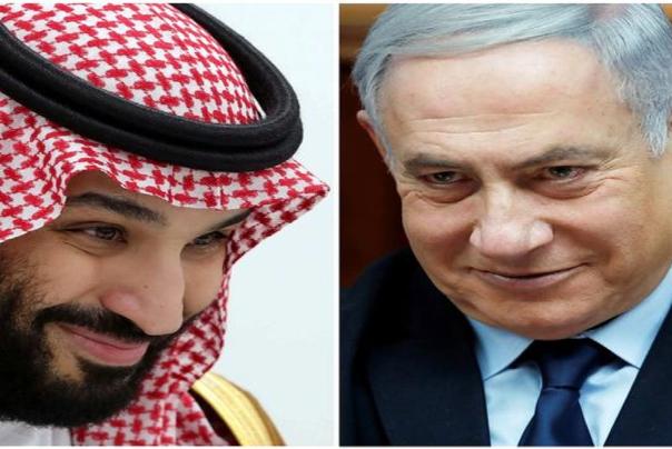 وزیر%20اسرائیلی%20تائید%20کرد،%20وزیر%20سعودی%20تکذیب!
