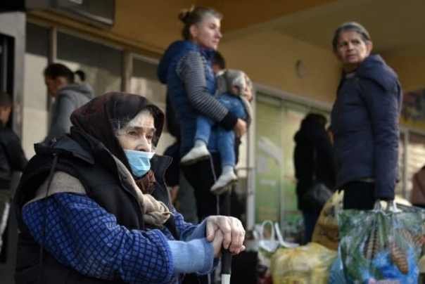 درخواست%20غرامت%20100%20میلیارد%20دلاری%20جمهوری%20آذربایجان%20از%20ارمنستان
