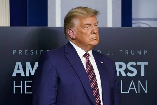 ترامپ%20ول%20کن%20ادعای%20تقلب%20نیست!