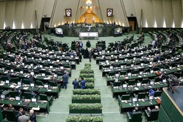 ویدئو: کلیات طرح اقدام راهبردی برای لغو تحریمها تصویب شد