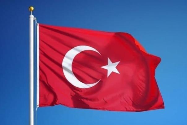 ترکیه%20سفیر%20ایران%20را%20به%20وزارت%20خارجه%20احضار%20کرد!