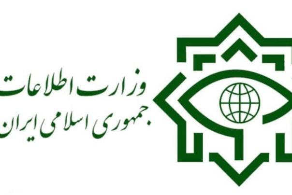 وزارت%20اطلاعات%20مطالب%20منتشر%20شده%20علیه%20اتباع%20افغانستانی%20کذب%20است