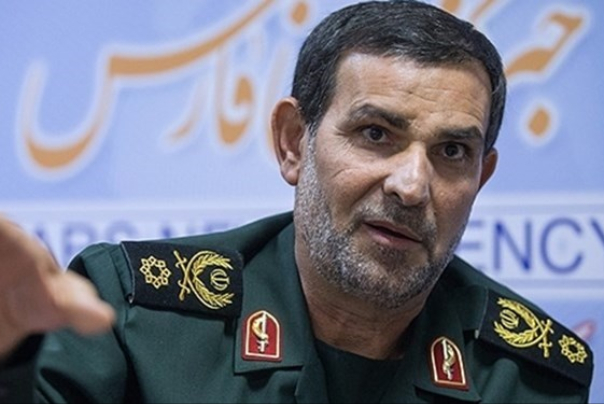 Iran%20to%20Respond%20Threats%20with%20Threats