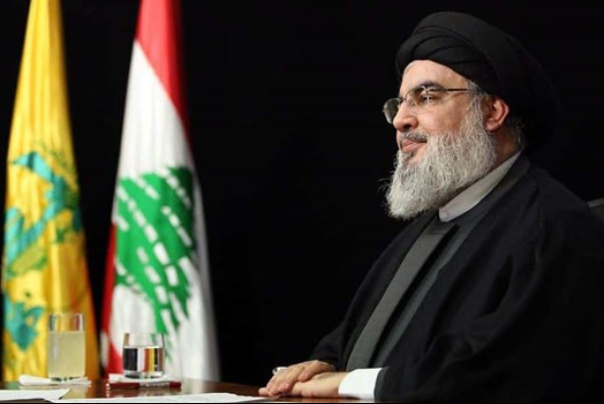 When%20Nasrallah%20revealed%20the%20scenario%20of%20the%20Saudi-Zionist%20psychological%20war!