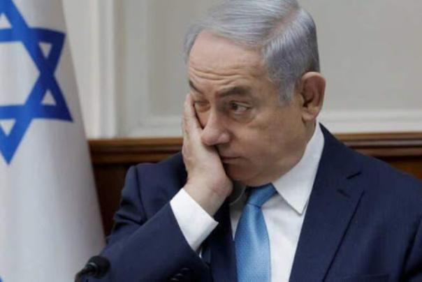 بحرانسازی در منطقه؛ آخرین حربه نتانیاهو برای بقاء در قدرت