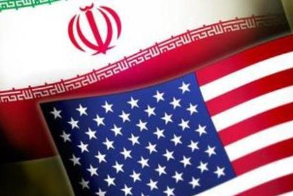 ایران%20یا%20آمریکا%20کدام%20یک%20تهدید%20امنیت%20جهان%20هستند؟