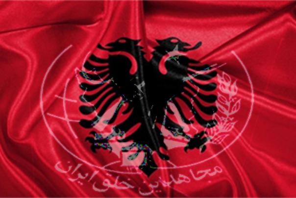 امنیت آلبانی و بالکان زیر چکمه تروریستها