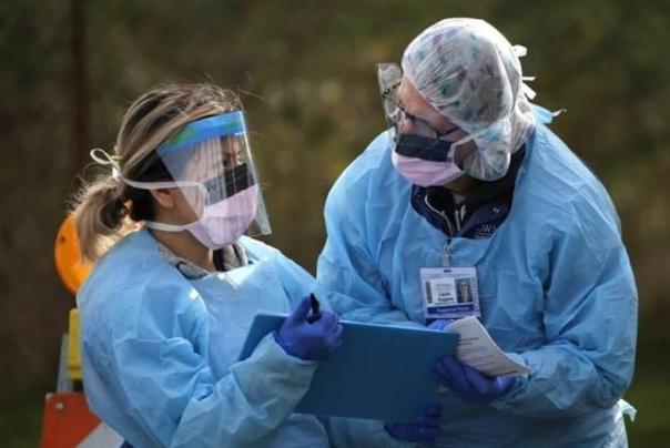 پرستاران%20آمریکایی%20از%20ترس%20عوارض%20جانبی%20واکسن%20کرونا%20نمیزنند