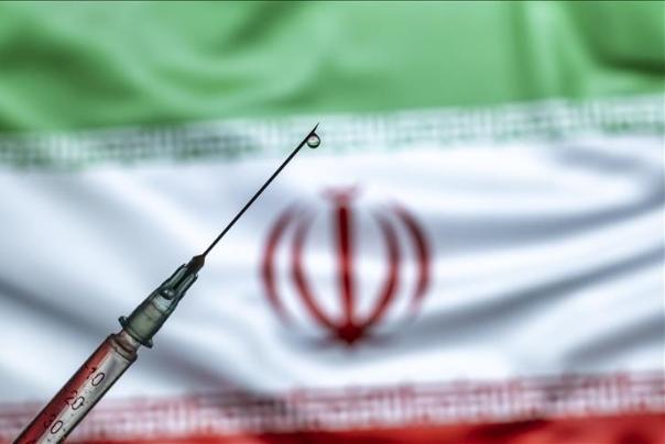 ترجیح 72 درصد از ایرانیان، استفاده از واکسن ایرانی کرونا است