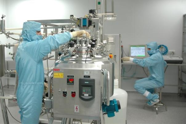 سابقه واکسنسازی ایران به چه زمانی بر میگردد؟
