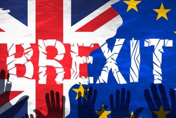 چندرسانهای: مصیبتهای برگزیت برای انگلیس پایانی ندارد