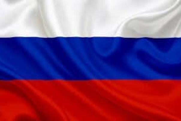 روسیه ادعای پمپئو درباره ارتباط ایران با القاعده را تکذیب کرد
