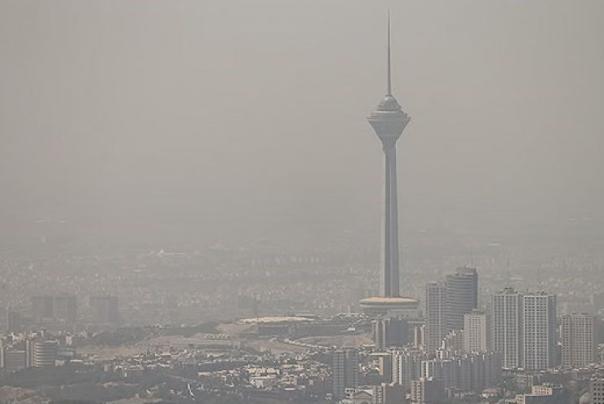 آلودگی%20هوا%20و%20اعتمادسوزی%20ملی