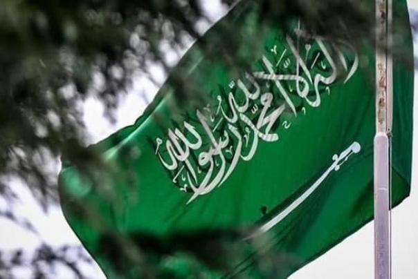 یک شاهزاده دیگر سعودی مُرد