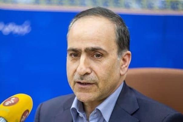 تشریح ساخت انواع واکسن کرونا در ایران