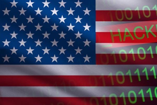 ماجرای حمله سایبری به آمریکا چه بود؟