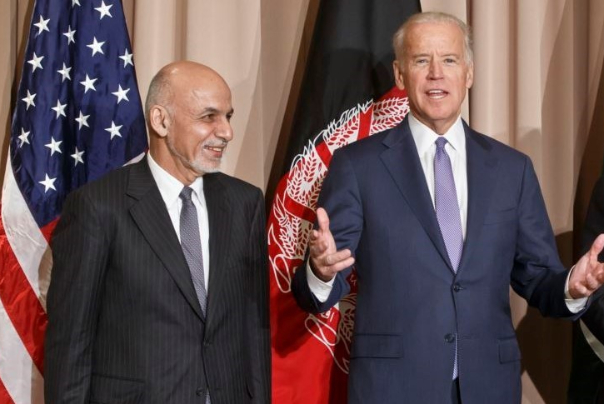 Prospects%20for%20Biden's%20US%20Relations%20with%20Afghanistan