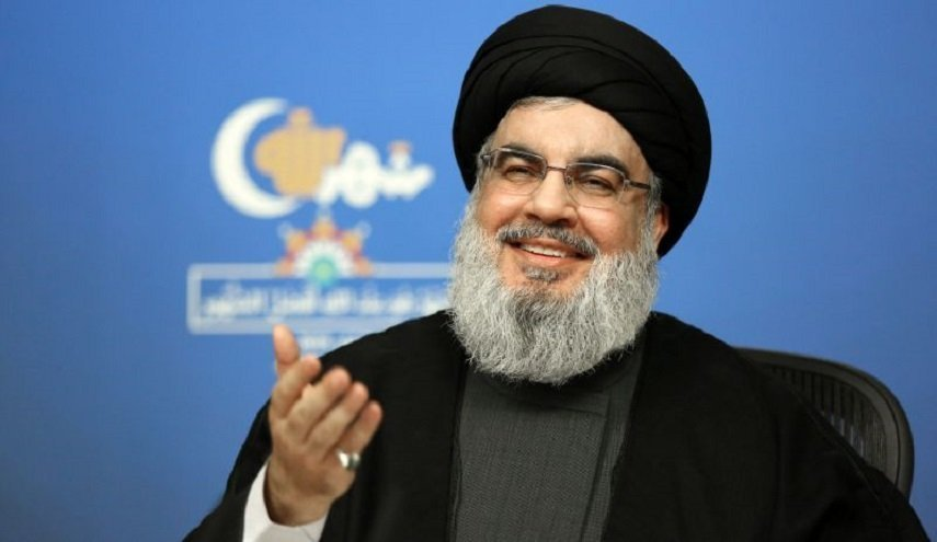 Denial of rumors around assassination of Hezbollah Secretary General, Seyyed Hassan Nasrallah