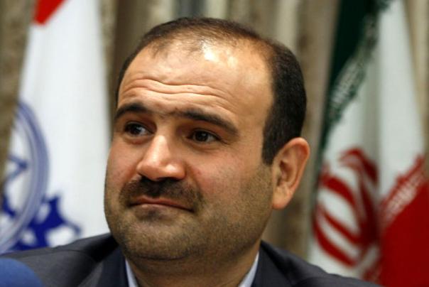 شورای عالی بورس استعفای «قالیباف» را پذیرفت