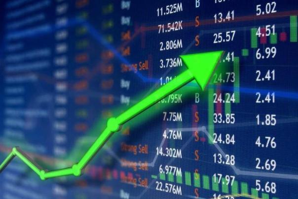 رشد%2012%20هزار%20واحدی%20شاخص%20بورس