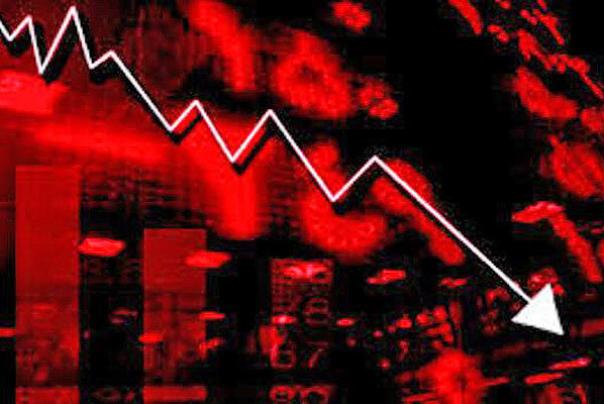 افت%2013هزار%20واحدی%20نماگر%20بورس%20در%2010دقیقه%20آغازین%20معاملات%20امروز