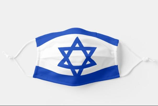 ההשפעות של משבר הקורונה על ההיבטים הביטחוניים והצבאיים של ישראל