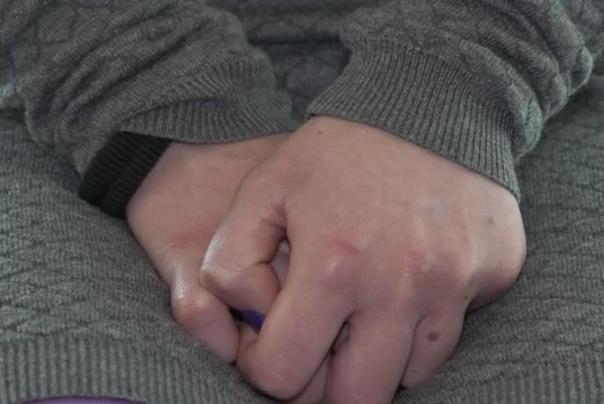 חשד לאונס קבוצתי של בת 13 בדרום - טרם נעצרו חשודים