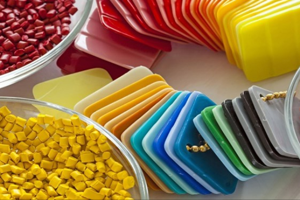 Iran%20Ranks%201st%20in%20Middle-East%20in%20Polymer%20Industry%20Science