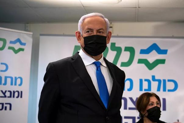 נתניהו נאבק בהקמת מפעל לחיסוני קורונה בישראל